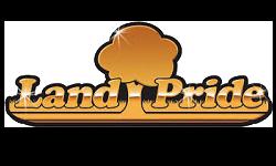 Bendle Lawn Equipment Logo